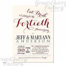 60th wedding anniversary greetings invitation card for wedding template best of anniversary cards