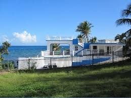 Puerto Rico Vacation Homes 39 Best Houses In Puerto Rico Images On Pinterest San Juan