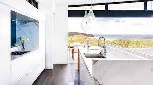 Kitchen Renovation Ideas Australia Kitchen Renovation Ideas What U0027s New Dream Doors Kitchen Australia