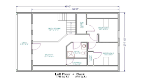 100 small open house plans open floor plan house plans 17