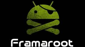 framaroot for android how to root unroot android using framaroot in 10 seconds