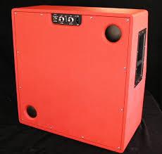 2 12 guitar cabinet 2 12 slant cabinet fluxtone guitar speakers