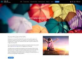 Design Home Extension App by Extending Creative Cloud Apps Just Got Easier U2013 Adobe I O U2013 Medium