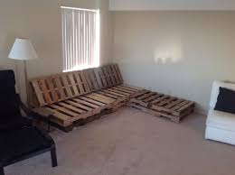 Diy Sofa Bed Furniture Diy Lovely Diy Stylish Sofa Bed 7 Steps With