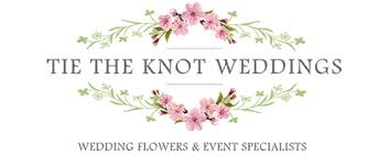 wedding flowers limerick logo 2 jpg