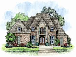 small country house designs french country ranch house plans photogiraffe me