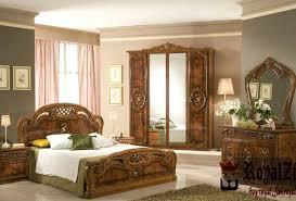 Antique Bed Sets Antique Bedroom Set Archives Royalzig