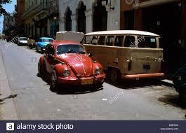 old volkswagen hippie van restored volkswagen camper van stock photos u0026 restored volkswagen