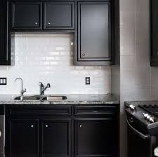 new black kitchen cabinets 18 black kitchen cabinet ideas to elevate your space