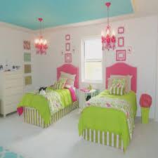 Living Room Color Schemes Grey by Bedrooms Superb Dream Teen Bedrooms Interior Design Bedroom