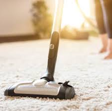 to vacuum 5 tips on how to vacuum properly merry maids