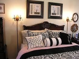 wall sconces for bedroom 31 wall sconces designs for dressing up your hallways