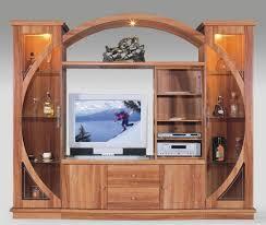 Living Living Room Furniture Modern Design Tv Cabinet Buy Led Tv