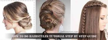 eid hairstyles 2017 2018 with tutorials for long and short hair new party hairstyle tutorials for girls in 2018 fashioneven