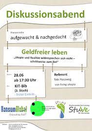 Suche Neue K He Konsum Global Karlsruhe Konsumkritische Und Klimapositive