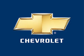 first chevy logo chevy logo chevrolet car symbol meaning and history car brand