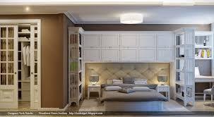 What Is A Studio Apartment Studio Apartment Interior Best Small Studio Apartment Interior