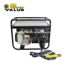 honda welding generator honda welding generator suppliers and