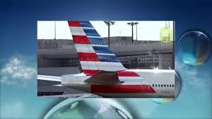 Home Design Outlet Center Promo Code American Airlines Discount Coupon Promo Code Youtube
