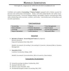 Printable Resume Samples Essay Road Safety In Hindi Cheap Dissertation Proposal Ghostwriter