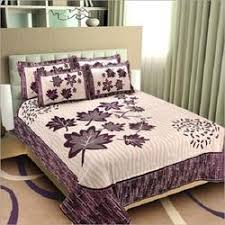 bed sheets manufacturers suppliers wholesalers