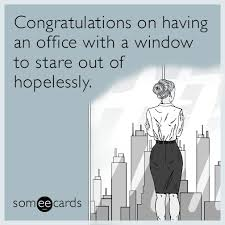Workplace Memes - funny workplace memes ecards someecards