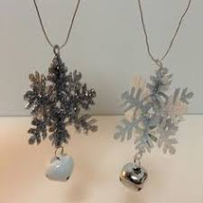 for sale snowflake ornaments http stores ebay