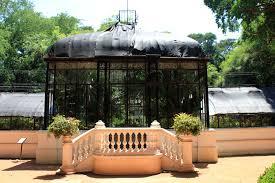buenos aires botanical garden pictures