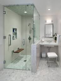 handicap bathroom design handicap accessible bathroom design ideas jager haus