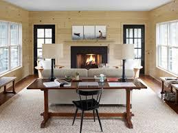 Room Desk Ideas Amazing Living Room Desk Ideas Impressive Living Room Desk Ideas