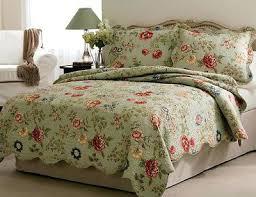 King Size Coverlet Sets Floral Bedding Sets Ikea Floral Print Quilt Sets Enterprises