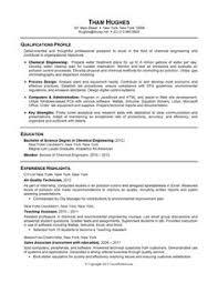 simple curriculum vitae format sle resume for ojt j pinterest sle resume