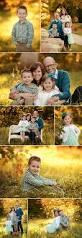 Photographers In Kansas City Swade Studios Www Swadestudiosphotography Com Kansas City Family