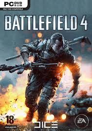 download games uno full version battlefield 4 pc game full version free download zubair ismail