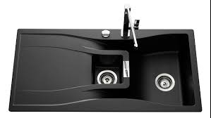 lavabo cuisine ikea best evier cuisine bac noir contemporary design trends