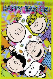 thanksgiving peanuts wallpaper 500 best peanuts 2 images on pinterest peanuts snoopy peanuts