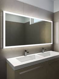 Bathroom Bathroom Vanity Lights Modern Vanity Led Light Strip 5