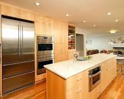 kitchen cabinet downlights recessed kitchen cabinet recessed kitchen cabinets recessed cabinet