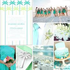 tropical themed wedding invitations tropical themed wedding invitations inovamarketing co