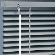 venetian blinds horizon window blinds