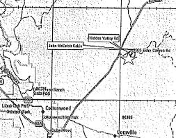 Cell Phone Tower Map This Story Doesn U0027t Cell The Atlantic