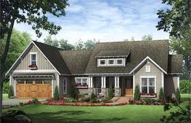green house plans craftsman energy efficient house plans green home small cottage with