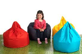 beanbag outdoor sensory cushion garden beanbag beanbag large