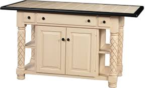 amish furniture kitchen island amish wood kitchen islands buffalo lockport ny ohio craft