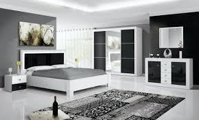 meuble de chambre pas cher meuble faible profondeur cuisine meuble chambre pas cher 21