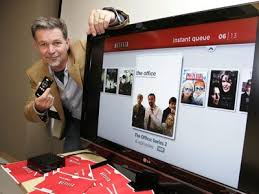 netflix pays about a nickel to stream each movie online business