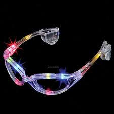 safety glasses for led lights glasses eye china wholesale glasses eye page 6