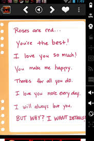latest love messages u0026 sms android apps on google play