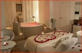 chambre d h e romantique chambre romantique lyon inspirational sejour romantique