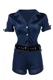 Halloween Costumes Police Compare Prices Halloween Costume Police Officer